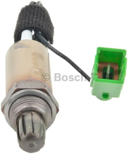 Bosch 12054 Oxygen Sensor for 1983-1987 Mazda GLC  626 B2600