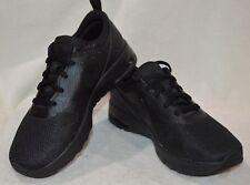 item 3 Nike Air Max Tavas (PS) Black Boy's Running Shoes-Assorted Sizes NWB  844104-005 -Nike Air Max Tavas (PS) Black Boy's Running Shoes-Assorted  Sizes NWB ...