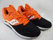 ae5f4c0f523c item 5 Saucony Grid 9000 S70077-36 Size US 9 M (D) EU 42.5 Men s Running  Shoes Orange -Saucony Grid 9000 S70077-36 Size US 9 M (D) EU 42.5 Men s  Running ...