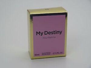 MY-DESTINY-FOR-WOMEN-50ml-EAU-DE-PARFUM-SPRAY-DESIGNER-ALTERNATIVE