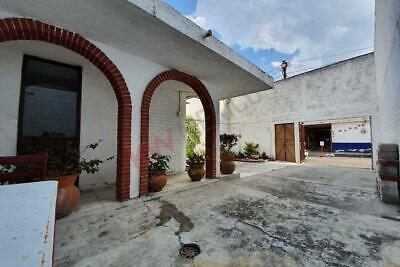 Casa en Venta en la ciudad de Puebla, departamentos, bodega, oficinas Inversión y oport...