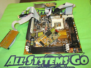 Xcel2000-Dual-Slot-1-Socket-370-Motherboard-2000
