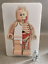 Jason Freeny Mighty Jaxx Building Blocks Action Figure Collectible Toy Art Model