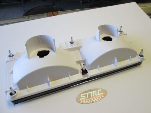 hdwr housing bezel 75 76 77 78 79 Nova new left side tail light assembly lens