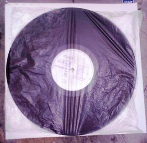 """vinilo LPS 12"""" cine & musica"""