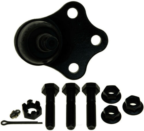 Suspension Ball Joint Front Lower ACDelco Advantage 46D2324A