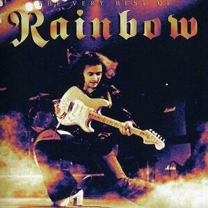 Rainbow-Very-Best-of-Rainbow-New-CD