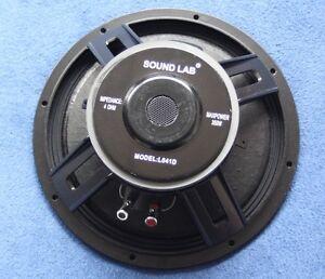 SOUNDLAB-12-BASS-SPEAKER-DRIVER-350W-4-Ohm