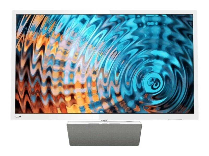 "Philips 24PFS5863 5800 Series - 24"" LED TV"