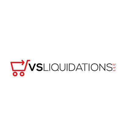 VS Liquidations LLC