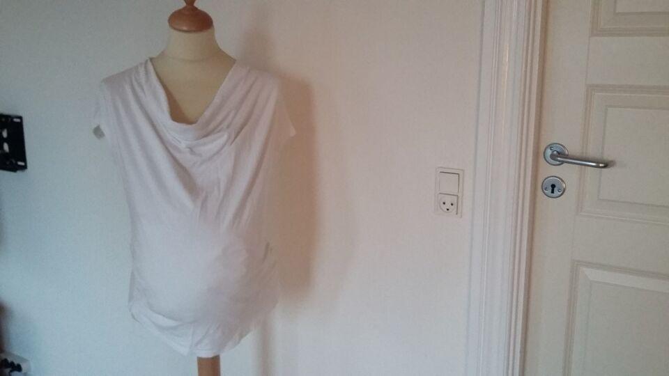 Ventebluser, Motherwear, Rozmiar