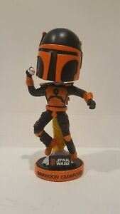 2019-SAN-FRANCISCO-GIANTS-STAR-WARS-BRANDON-CRAWFORD-SPECIAL-EVENT-BOBBLEHEAD