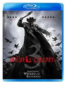 Jeepers-Creepers-3-Blu-Ray-Blu-ray-DVD-Region-2