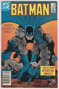 L6551-Batman-402-Vol-1-MB-Estado