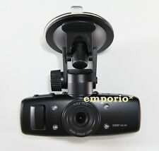 DASH CAM  INFRARED CAR DVR RECORDER CAMERA NIGHT VIDEO SURVEILLANCE HD 1080P