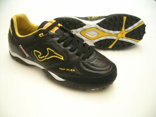 turfsohle Joma Chaussures de foot top Flex 01 100/% peaux