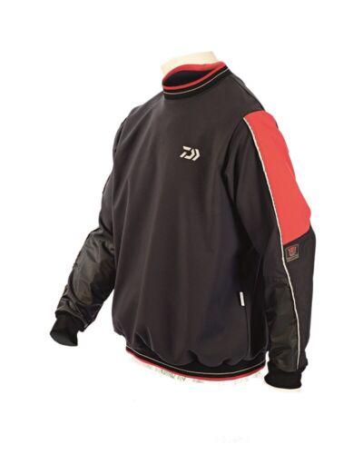Daiwa GORE-TEX Infinium Sweater Jumper Pullover All Sizes Coarse Match Fishing