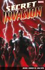 Secret Invasion by Brian Bendis (Paperback, 2009)