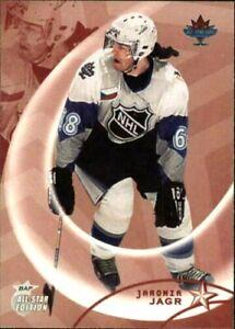 2002-03-BAP-All-Star-Edition-35-Jaromir-Jagr