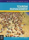 Tourism Management by David Weaver, Laura Lawton (Paperback, 2009)