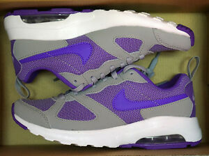 NIKE AIR MAX MUSE SIZE 5 WOMEN