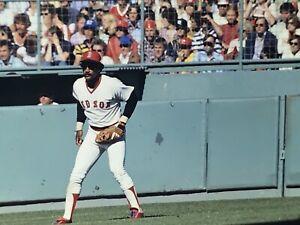 Jim-Rice-35mm-Baseball-Slide-Boston-Red-Sox-MLB-Vtg-C20-Fenway-Park