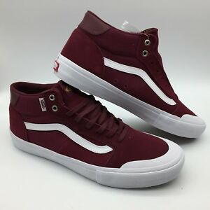 18e726f528 Vans Men s Women s Shoes