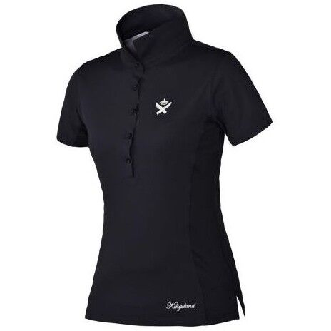 Kingsland Poloshirt Harmony für Damen