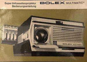 Manual-Gebrauchsanleitung-fuer-S8-N8-16-mm-35-mm-Kameras-Projektoren