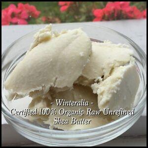 1KG-Certified-100-Organic-Raw-Unrefined-Shea-Butter-A-Grade
