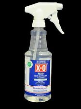 X-O Plus Odor Neutralizer / Cleaner Organic Deodorizer Spray 16oz XO