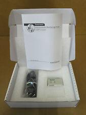 NUOVO Eaton Cutler Hammer 42r4317 EMP Powerware MONITOR ambientale dispositivo SONDA