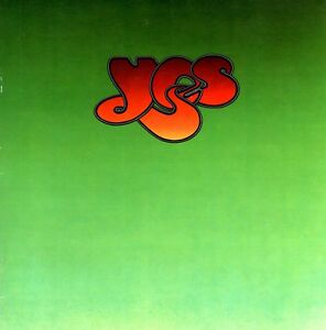 YES-1976-SOLOS-TOUR-CONCERT-PROGRAM-BOOK-JON-ANDERSON-EX-2-NEAR-MINT