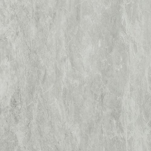 Formica Sheet Laminate White Bardiglio 9306-1258 48x96 Matte Countertop Mica 4X8