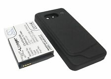 Premium Battery for HTC Droid Incredible, 35H00127-05M, BB00100, 35H00127-04M