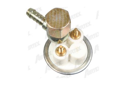 Electric Fuel Pump Airtex E2315