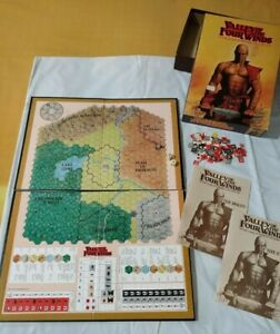 Valley-of-the-Four-Winds-Games-Workshop-1980-in-inglese-completo-10-99-anni