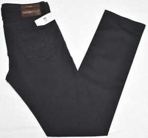 AG-Adriano-Goldschmied-Jeans-Men-Matchbox-Slim-Straight-Stretch-Denim-Pants-P252