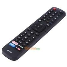 Battery Remote Control Replacement FOR HISENSE LED HDTV EN-2A27 HDTV Remote