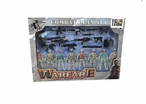 Army-Toy-Soldiers-US-Action-Figures-with-Weapons-and-Accessories-8-Figures-4