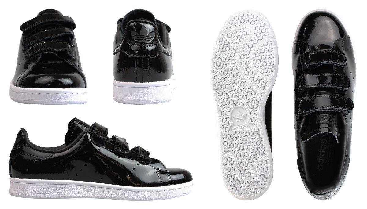 Adidas Originals  Stan Smith cf - Baskets ref S75190 -Édition limitée