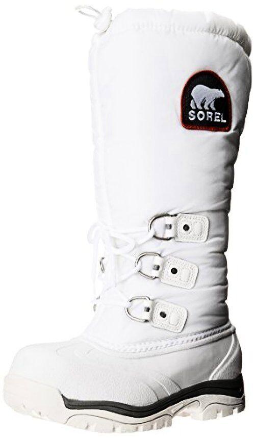 Sorel Snowlion Xt-W Damens Damens Xt-W XT Boot- Choose SZ/Color. 941ee1