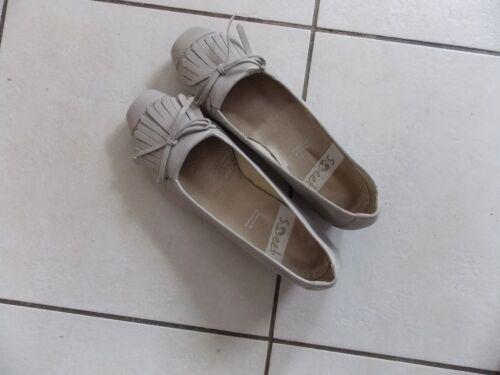 Chaussures Cuir Chaussures Femme T39 Femme Sweet qCgUvx