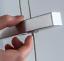 LED-Deckenleuchte-dimmbar-Pendel-Leuchte-Kueche-Esszimmer-Tisch-Haenge-Lampe-Touch Indexbild 8