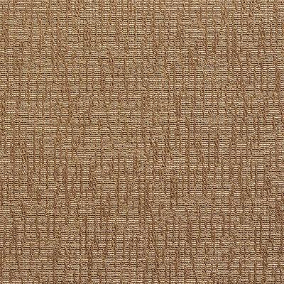 "55/"" Olive Green Large Leaf JACQUARD DRAPERY Fabric 5 Yards"