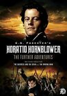 Horatio Hornblower Further Adventures 0733961249057 DVD Region 1