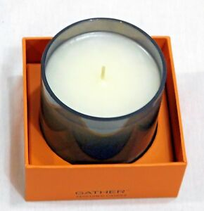Yankee Candle Y. Collection No 1 New York Gather 7 Ounce ...