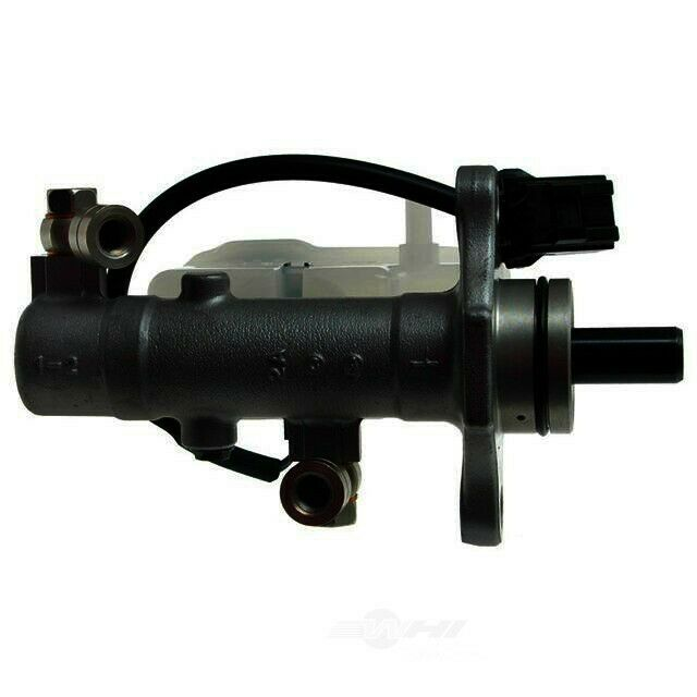 Brake Master Cylinder-Element3 New Raybestos MC390113 fits 93-95 Mazda RX-7