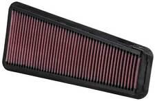K&N AIR FILTER FOR TOYOTA FJ CRUISER 4 RUNNER 4.0 V6 33-2281 KN