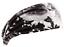 miniature 51 - Bandana Serre-tête élastique soyeux Hairband Coiffure Fashion Yoga Twisted Head Wrap